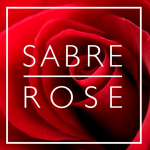 cropped-sabre-rose1.png