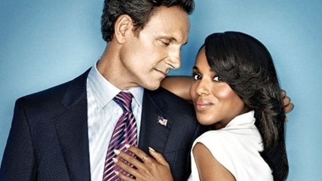 Olivia-and-Fitz-featured-image.jpg